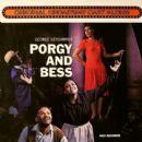 Porgy And Bess Original 1934 Broadway Musical - 400 x 400
