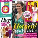 Pippa Middleton - 454 x 599