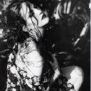 Mariana Tosca - 252 x 332