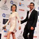 4. Antalya TV Awards - April 27, 2013