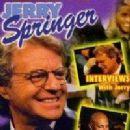 Jerry Springer - 200 x 365