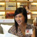 Ka-Yan Chung