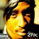 2Pac- Greatest Hits