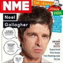 Noel Gallagher - 433 x 563