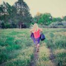 Annasophia Robb By Sydney Englehart Photoshoot