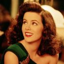 Kate Beckinsale as Ava Gardner in The Aviator (2004)