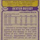 Dexter Bussey - 247 x 350