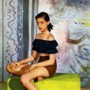 Lauren Bacall - 454 x 621