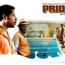 Pride Wallpaper - 2007