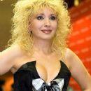 Irina Allegrova - 450 x 632