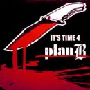 Ben Drew - It's Time 4 Plan B