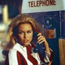 The Happening (1967) - 365 x 445