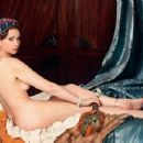 Irina Allegrova - 454 x 302