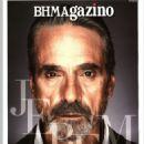 Jeremy Irons - 454 x 678