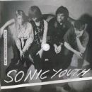 Sonic Youth - Goo Promo Flexi