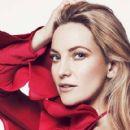 Kate Hudson - Elle Magazine Pictorial [United Kingdom] (May 2013)