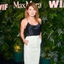 Sasha Alexander – Max Mara WIF Face Of The Future in Los Angeles