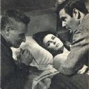 Elizabeth Taylor - Film Magazine Pictorial [Poland] (9 June 1963) - 355 x 452