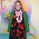 Maureen McCormick – Opening night for Escape to Margaritaville in New York - 454 x 725