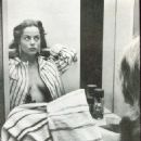 Diane Webber - 454 x 534