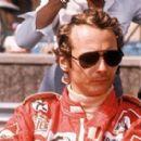 Niki Lauda - 454 x 272