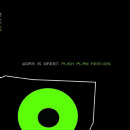 Worm Is Green Album - Push Play Remixes