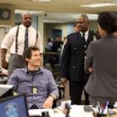 "Stills from ""Brooklyn Nine-Nine"""