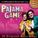 The Pajama Game - 1954 John Raitt - 300 x 300