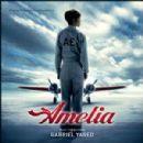 Gabriel Yared - Amelia