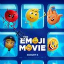 The Emoji Movie (2017) - 454 x 673