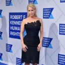 Cheryl Hines – 2019 Robert F. Kennedy Human Rights Ripple Of Hope Awards in NYC - 454 x 680