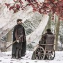 Game of Thrones » Season 8 » A Knight of the Seven Kingdoms - 454 x 205