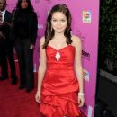12th Annual Young Hollywood Awards