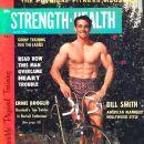 William Smith - 382 x 504