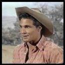 William Smith (actor) - 205 x 207