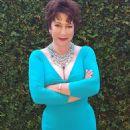 Diane Robin  -  Publicity - 454 x 712