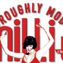 Thoroughly Modern Millie  Original 2002 Broadway Musical - 454 x 302