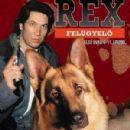 Kommissar Rex - 300 x 433