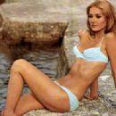 Barbara Bouchet - 454 x 319
