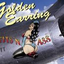 Golden Earring - Tits 'n Ass