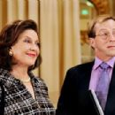 Kelly Bishop - 454 x 303