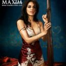 Sheetal Sheth - 400 x 500
