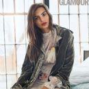 Emily Ratajkowski - Glamour Magazine Pictorial [United Kingdom] (August 2017)
