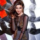 Alia Bhatt - The Man Magazine Pictorial [India] (March 2014) - 454 x 599