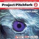 Project Pitchfork (2) 1997-2001