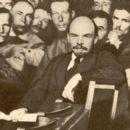 Vladimir Lenin - 433 x 400