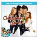 Soundtrack Album - The Cheetah Girls [SOUNDTRACK]