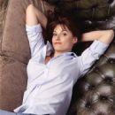 Sarah Parish - 450 x 624