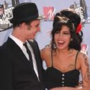 Amy Winehouse and Blake Fielder - 272 x 390