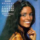 Sonia Braga - 454 x 608